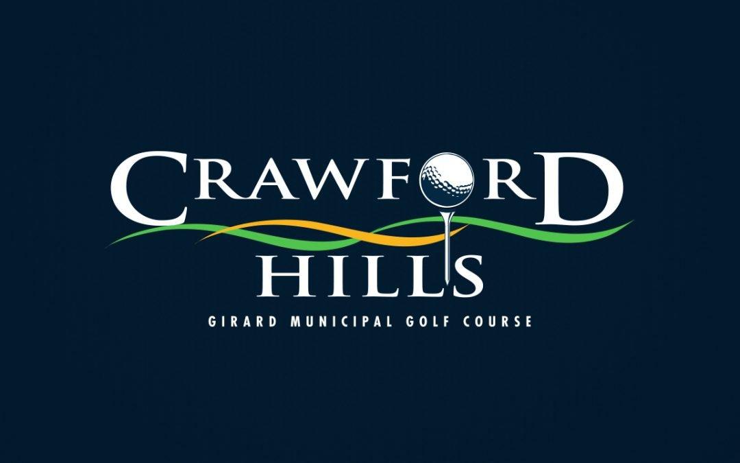 Crawford Hills Golf Course